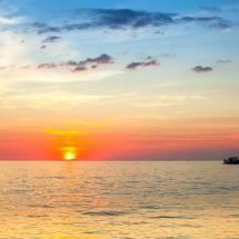 Salty-Sister-Sunset-Cruise