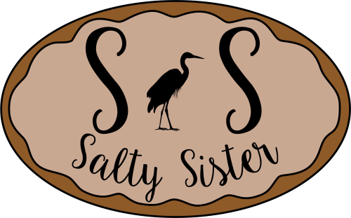 Salty Sister Cruises